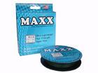 สายลีดผ้า MAXX 100 yds