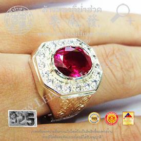 https://v1.igetweb.com/www/leenumhuad/catalog/e_933421.jpg