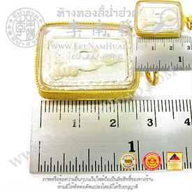 https://v1.igetweb.com/www/leenumhuad/catalog/e_1047167.jpg