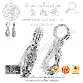 http://www.igetweb.com/www/leenumhuad/catalog/e_941016.jpg