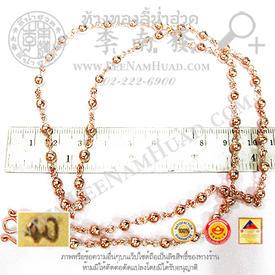 http://v1.igetweb.com/www/leenumhuad/catalog/e_1105787.jpg