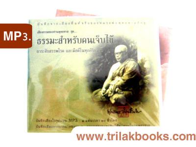 https://v1.igetweb.com/www/triluk/catalog/p_306897.jpg