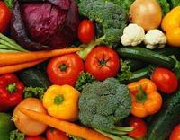 มารู้จัก เจ้าสารต้านอนุมูลอิสระ Antioxidant กันนะ