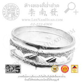 https://v1.igetweb.com/www/leenumhuad/catalog/p_1026114.jpg