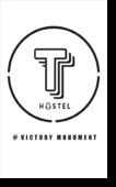 Hotellock L-5215, GE-130, Access LA-1128 T Hostel victory monument