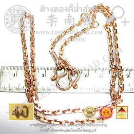 https://v1.igetweb.com/www/leenumhuad/catalog/e_1105821.jpg