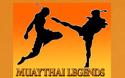 Naikhanomtom world championship 2015