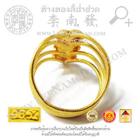 https://v1.igetweb.com/www/leenumhuad/catalog/e_1350283.jpg