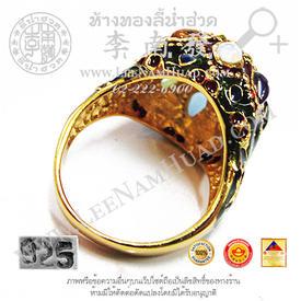 https://v1.igetweb.com/www/leenumhuad/catalog/e_1088373.jpg