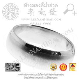 https://v1.igetweb.com/www/leenumhuad/catalog/p_1024777.jpg