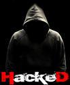 เตือนภัยใช้ e-currency ปลอดภัยจาก hacker