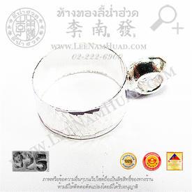 https://v1.igetweb.com/www/leenumhuad/catalog/p_1440560.jpg