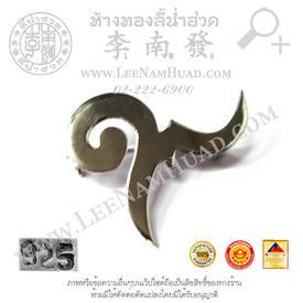https://v1.igetweb.com/www/leenumhuad/catalog/e_1403362.jpg