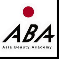 เรียนรู้เพิ่มเติมจากสถาบันAsia Beauty Academy