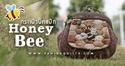 กระเป๋าปิ๊กแป๊ก Honey Bee