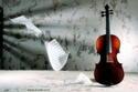 การฟังเพลงและดนตรีในทัศนะของอิสลาม ว่าอย่างไร! เพราะเหตุใด?