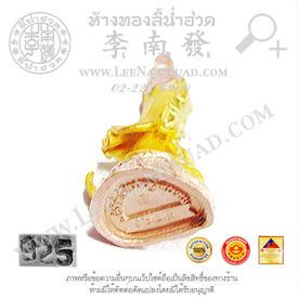 https://v1.igetweb.com/www/leenumhuad/catalog/e_1053370.jpg