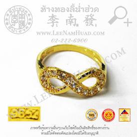 https://v1.igetweb.com/www/leenumhuad/catalog/e_1526456.jpg