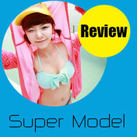 Review-and-Vote-iTrendy-Summer-Model-2013