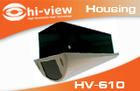 HV-610
