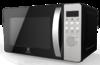 EMG20D38GBไมโครเวฟดิจิตอล ELECTROLUX ขนาด 20 ลิตร กำลังไฟไมโครเวฟ 800 วัตต์ระบบย่าง 1000 วัตต์ (ELE-MV)