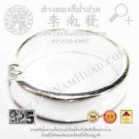 http://v1.igetweb.com/www/leenumhuad/catalog/e_934899.jpg