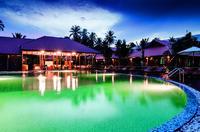 Maikaew Damnoen Resort  (ไม้แก้วดำเนินรีสอร์ท)  รีสอร์ท แห่งศิลปะวัฒนธรรมท้องถิ่น...คลองดำเนินสะดวก