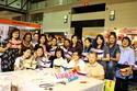 SME Thailand 2013