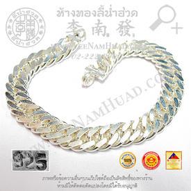 https://v1.igetweb.com/www/leenumhuad/catalog/e_1086777.jpg