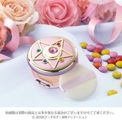 https://v1.igetweb.com/www/watashitoys/catalog/p_1833137.jpg
