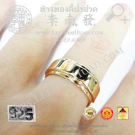 https://v1.igetweb.com/www/leenumhuad/catalog/e_1068512.jpg