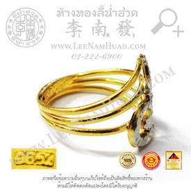 https://v1.igetweb.com/www/leenumhuad/catalog/e_1411217.jpg