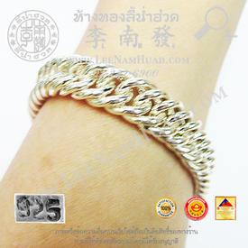 http://v1.igetweb.com/www/leenumhuad/catalog/e_1086814.jpg