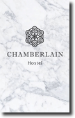 Chamberlain Hostel