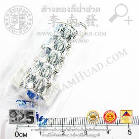 https://v1.igetweb.com/www/leenumhuad/catalog/e_987790.jpg