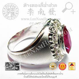 https://v1.igetweb.com/www/leenumhuad/catalog/e_933536.jpg