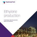 TechnipFMC wins a large contract for Vietnam�s Largest Olefins Plant, Long Son Petrochemicals Co., Ltd. (LSP), by chemwinfo