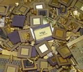มาดูกัน กว่าจะเป็น CPU ทำจากอะไร