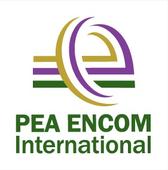 บริษัท พีอีเอ เอ็นคอม อินเตอร์เนชั่นแนล จำกัด บริษัทในเครือของการไฟฟ้าส่วนภูมิภาค ประกาศรับสมัครงาน จำนวน 4 อัตรา