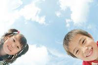 เรื่องราวประทับใจจากการฝึกความซื่อสัตย์ให้แก่เด็กญี่ปุ่น