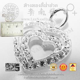 http://v1.igetweb.com/www/leenumhuad/catalog/e_859661.jpg