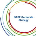 BASF and Guangdong Provincial Government sign Framework Agreement to establish Verbund site in Zhanjiang, China, by chemwinfo