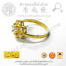https://v1.igetweb.com/www/leenumhuad/catalog/e_1547677.jpg
