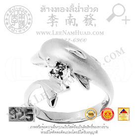 https://v1.igetweb.com/www/leenumhuad/catalog/p_1024881.jpg