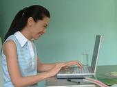 5 วิธีป้องกันไวรัสคอมพิวเตอร์แบบง่ายๆ
