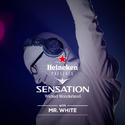 mr.with heineken presents sensation wicked wonderland