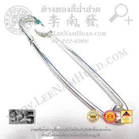 http://v1.igetweb.com/www/leenumhuad/catalog/e_1088317.jpg