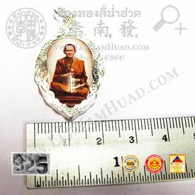 https://v1.igetweb.com/www/leenumhuad/catalog/e_1040026.jpg