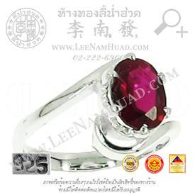 http://v1.igetweb.com/www/leenumhuad/catalog/p_1025517.jpg