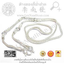 https://v1.igetweb.com/www/leenumhuad/catalog/p_1747205.jpg